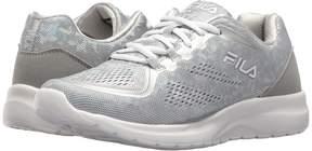 Fila Memory Octave 2 Women's Shoes