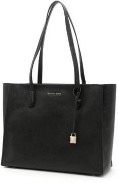 MICHAEL Michael Kors Mercer Tote Bag