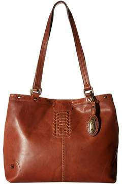 Børn Bethany Tote Tote Handbags