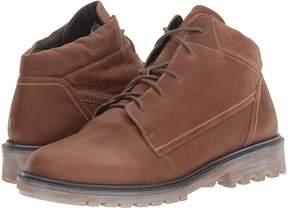 Naot Footwear Limba Men's Shoes