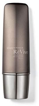 RéVive Soleil Superiéur Broad Spectrum SPF 50 Sunscreen PA++++, 1.7 oz.