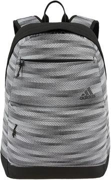 ADIDAS Adidas Daybreak Backpack