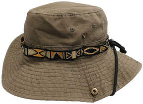 Arizona Bucket Hat - Mens