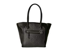 Jessica Simpson Carly Shopper Handbags