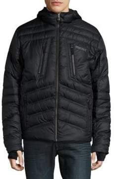 Marmot Hangtime Down Jacket