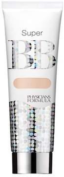 Physicians Formula Super BB All-in-1 Beauty Balm Cream SPF 30 - Light 6207