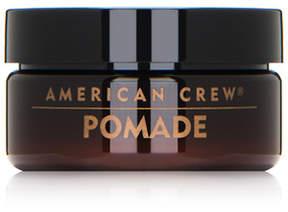 American Crew Crew Pomade