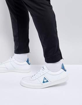 Le Coq Sportif Advantage Sneakers In White 1710192