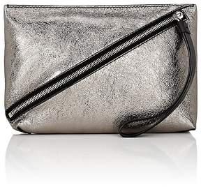 Proenza Schouler Women's Leather Zip Pouch