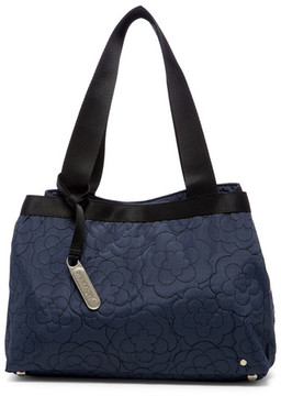 Le Sport Sac Mercer Tote Bag