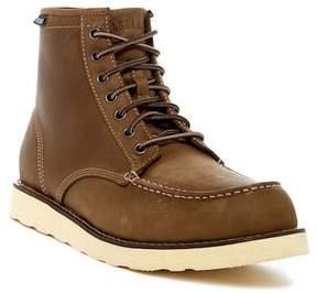Eastland Loomis Work Boot