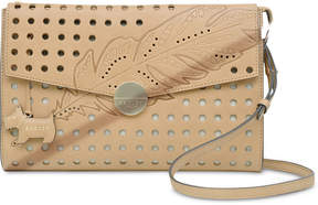 Radley London In A Flutter Small Crossbody Clutch