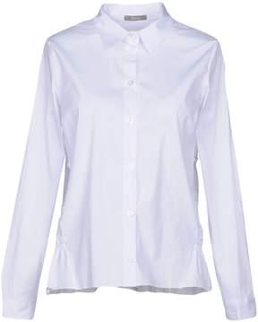 Dixie Shirts