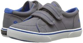 Sperry Kids Halyard HL Boys Shoes