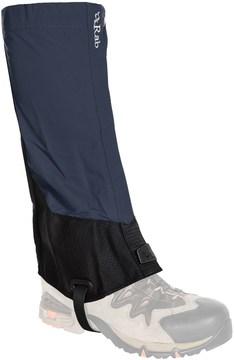 Rab Latok Alpine Gaiters - Waterproof (For Men)