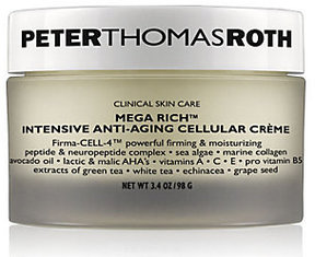 Peter Thomas Roth Super-Size Mega Rich Anti-Aging Creme