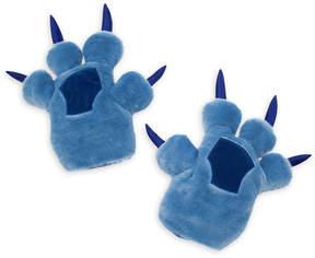 Disney Stitch Mitts Plush Gloves