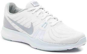 Nike Women's In Season TR 7 Training Shoe - Women's's