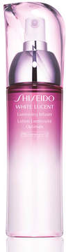 Shiseido White Lucent Luminizing Infuser, 5.0 oz.