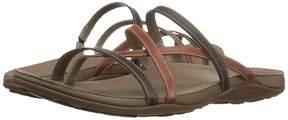 Chaco Cordova Women's Sandals