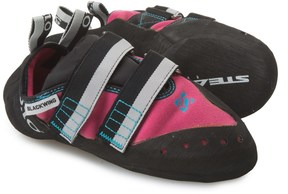 Five Ten Blackwing Climbing Shoes (For Women)