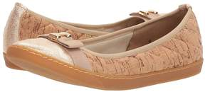 Sesto Meucci Florel Women's Slip on Shoes
