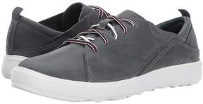 Merrell Around Town Antara Lace Women's Shoes
