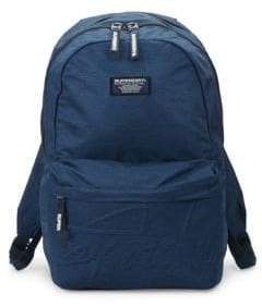 Superdry Embossed Kayem Montana Backpack