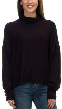 Free People Alameda Pullover