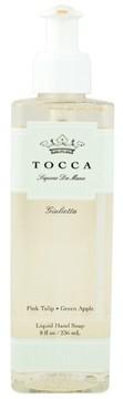 Tocca 'Giulietta - Sapone Da Mano' Hand Soap