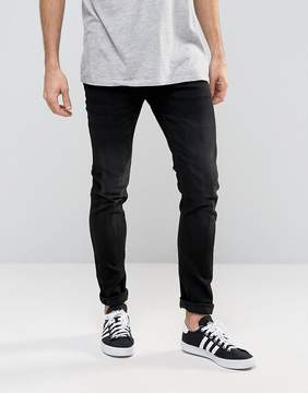 Celio Jeans In Skinny Fit