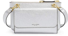 Henri Bendel Influencer Wallet On A String
