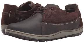 Merrell Ashland Tie Women's Lace up casual Shoes