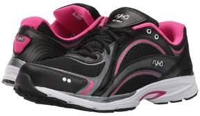 Ryka Sky Walk Women's Walking Shoes