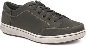 Dansko Men s Vaughn Casual Water Resistant Lace Up Sneakers