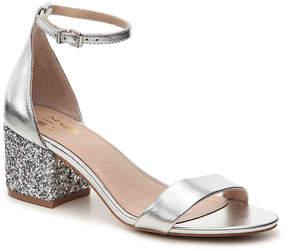 Mix No. 6 Women's Lexine Metallic Sandal