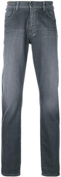 Notify Jeans slim-fit jeans