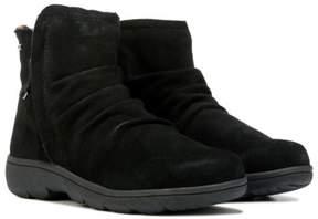 Khombu Women's Cooper Winter Boot