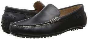 Polo Ralph Lauren Woodley Men's Slip on Shoes