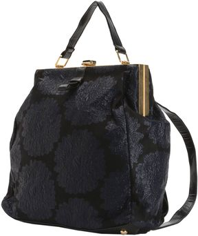 JIJIL Backpacks & Fanny packs