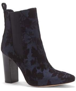 Vince Camuto Women's Britsy Bootie