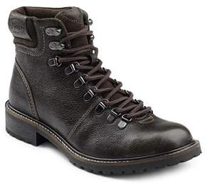 G.H. Bass & Co & Co. Mens Benedict Casual Boot.