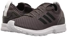 adidas ZX Flux Primeknit Women's Running Shoes