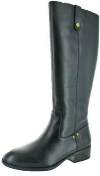 Polo Ralph Lauren Lauren By Ralph Lauren Masika Women's Leather Riding Boots