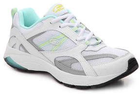 Dr. Scholl's Women's Curry Walking Shoe - Women's's