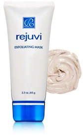 Rejuvi Exfoliating Mask