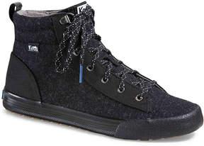 Keds Topkick Sneaker - Women's