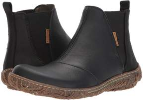El Naturalista Nido N786 Women's Shoes
