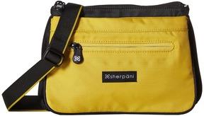Sherpani - Zoom Bags
