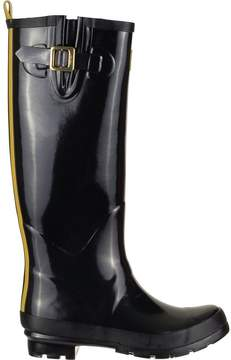 Joules Field Welly Gloss Boot